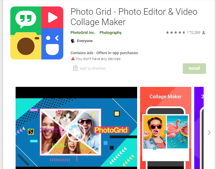 best apps for creating beautiful Instagram stories